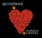 Susana Cáncer - Yonolosé