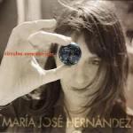 Maria José Hernández - Círculos concéntricos